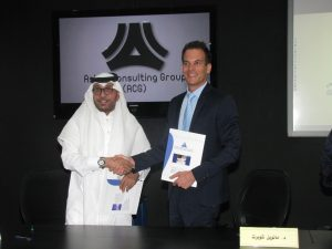 ASBAR & BEHAVIA Contract Signing 1