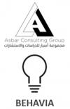 Behavioral Insights Saudi Arabia