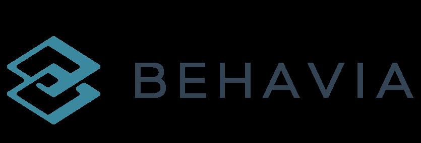 Behavia