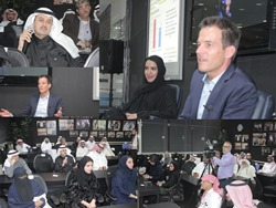 Behavioral Insights Germany and Saudi Arabia